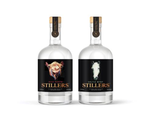Stillers-Range